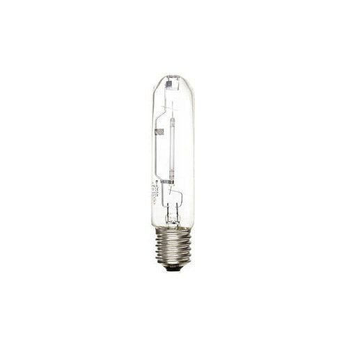 GE Lighting 100.2W Tubular High Intensity Discharge Bulb A+ Rating 10200 Lumens Ref 88256 [Pack 12]