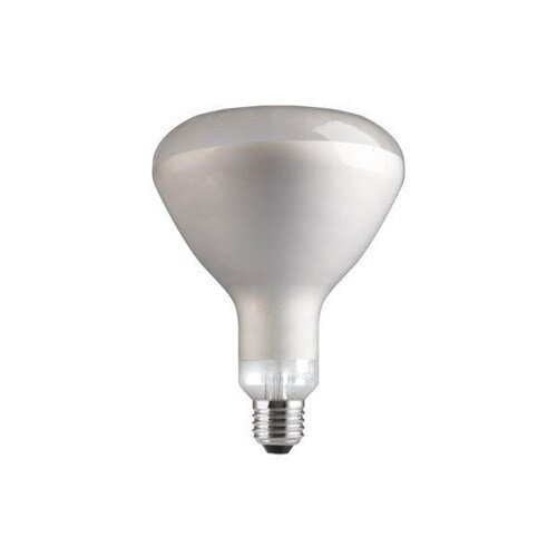 GE Lighting 240W Reflector Dimmable Incandescent Bulb Ref 28724 [Pack 9]
