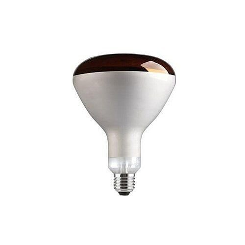 GE Lighting 240W Reflector Dimmable Incandescent Bulb Ref 91391 [Pack 10]