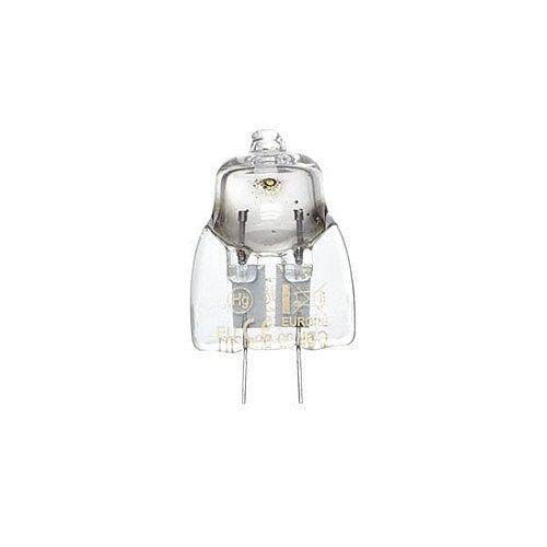 GE Lighting (100W) Tubular Stage or Studio Bulb A Energy Rating 32000 Lumens 88495