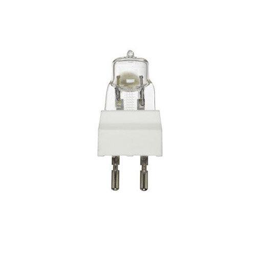 GE Lighting (80W) Tubular Stage or Studio Bulb A Energy Rating 70000 Lumens 88493