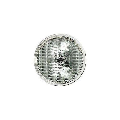 GE Lighting (12W) PAR Stage or Studio Bulb E Energy Rating (Pack of 12) 19880