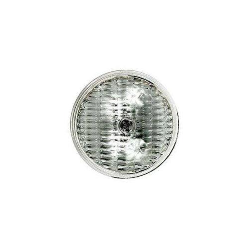 GE Lighting (28W) PAR Stage or Studio Bulb (Pack of 12) 24627