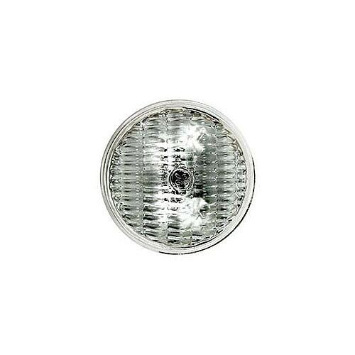 GE Lighting (28W) PAR Stage or Studio Bulb (Pack of 12) 24964