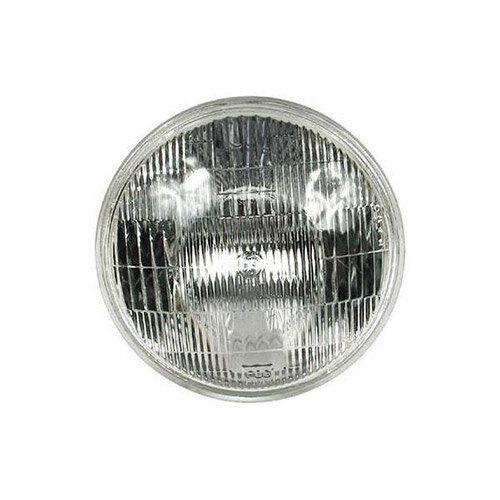 GE Lighting (13W) PAR Stage or Studio Bulb (Pack of 12) 40822