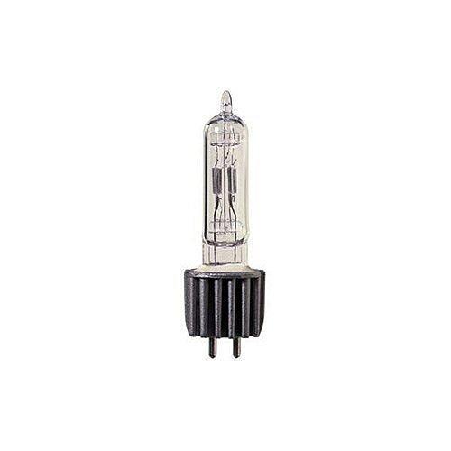 GE Lighting 115W Tubular Halogen Bulb C Energy Rating 16520 Lumens Ref 88438 [Pack 12]
