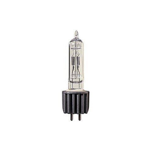 GE Lighting 120W Tubular Halogen Bulb D Energy Rating 12800 Lumens Ref 88434 [Pack 12]