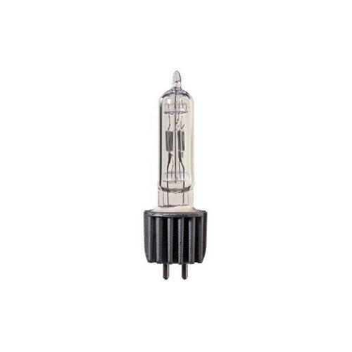 GE Lighting (115W) Tubular Halogen Bulb D Energy Rating 12800 Lumens (Pack of 12) 88435