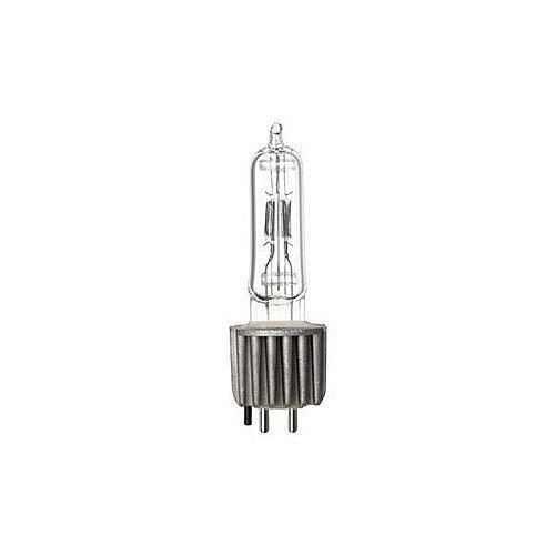 GE Lighting 115W Tubular Halogen Bulb D Energy Rating 16425 Lumens Ref 88428 [Pack 12]