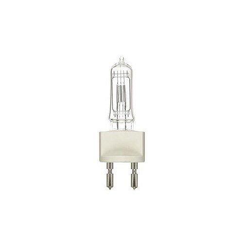 GE Lighting 120W Tubular Halogen Bulb C Energy Rating 28500 Lumens Ref 88622 [Pack 12]