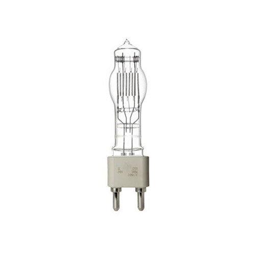 GE Lighting (230W) Globe Dimmable Halogen Bulb C Energy Rating 135000 Lumens 88875