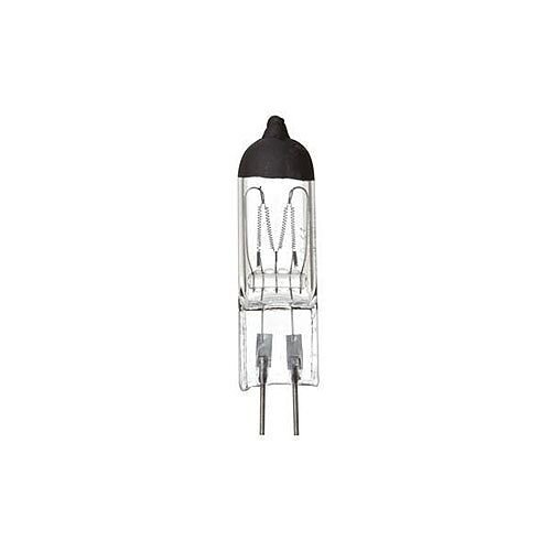 GE Lighting (230W) Tubular Dimmable Stage or Studio Bulb D Energy Rating 3000 Lumens (Pack of 20) 88492