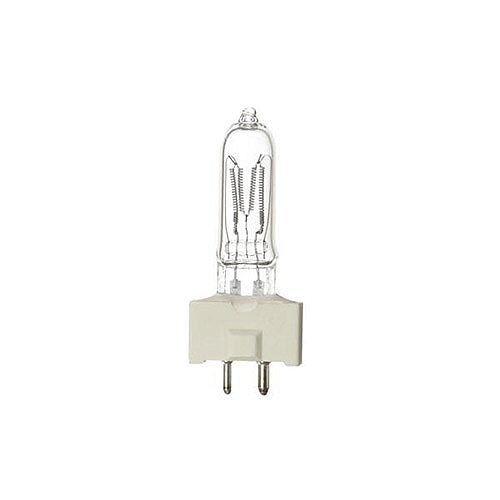 GE Lighting (240W) Tubular Halogen Bulb E Energy Rating 5500 Lumens (Pack of 24) 88442