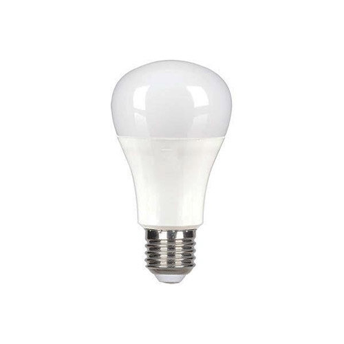 GE Lighting (7W) GLS LED Bulb A+ Energy Rating 500 Lumens (Pack of 6) 71141