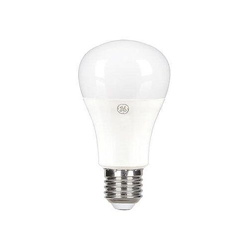 GE Lighting (7W) GLS Dimmable LED Bulb A+ Energy Rating 470 Lumens (Pack of 6) 93010067