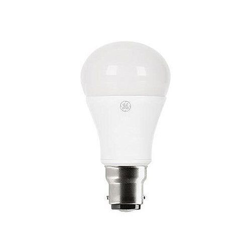 GE Lighting 11W GLS Dimmable LED Bulb A+ Energy Rating 810 Lumens Ref 93010312 [Pack 6]