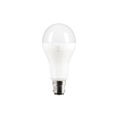GE Lighting 14W GLS Dimmable LED Bulb A+ Energy Rating 1100 Lumens Ref 96548 [Pack 6]