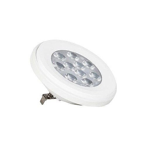 GE Lighting 12W Reflector LED Bulb A Energy Rating Ref 11543 [Pack 10]