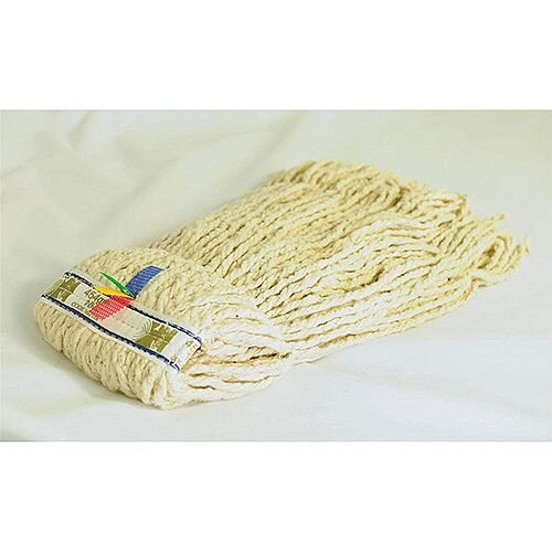 Kentucky 16oz Colour Coded Flat Mop