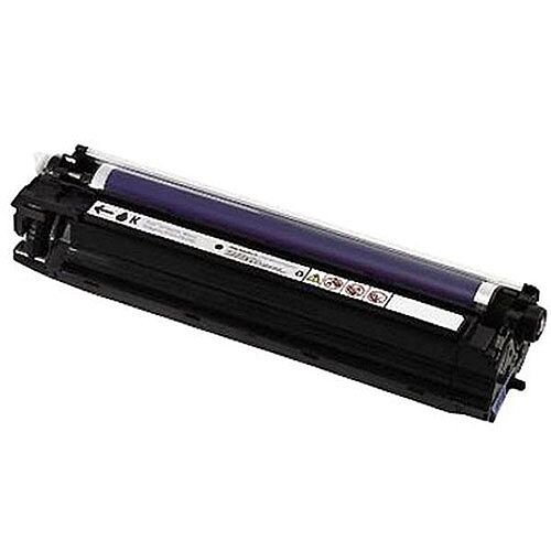 Dell P623N Imaging Drum Black (Yield 50,000 Pages) for Dell 5130cdn Colour Laser Printer 593-10918