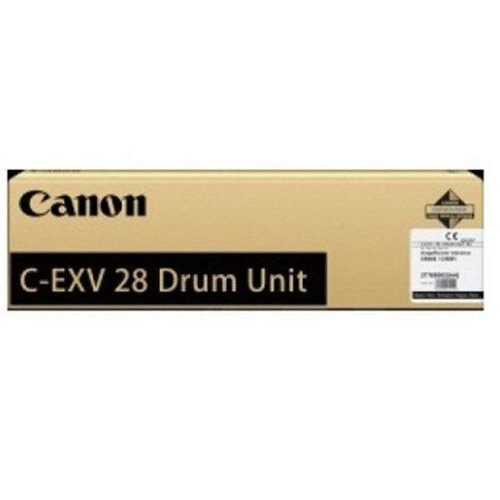 Canon C-EXV 28 Black Drum Unit for ImageRunner Adv C5030 2777B003BA