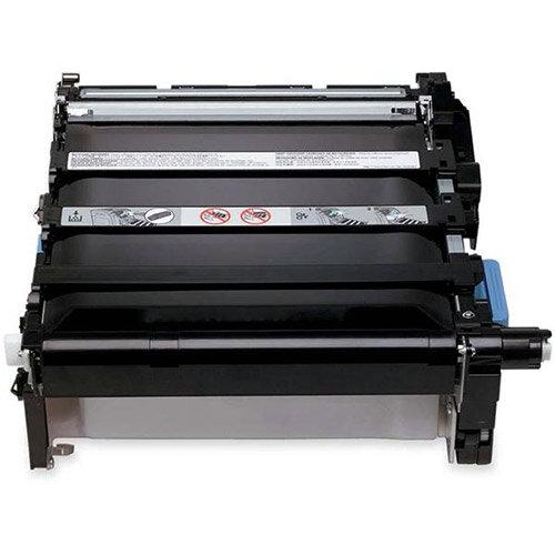 HP Image Transfer Kit for the Colour LaserJet 3500 Printer Q3658A