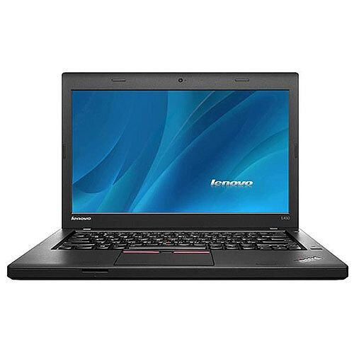 lenovo l450 wifi drivers for windows 7 64 bit free download
