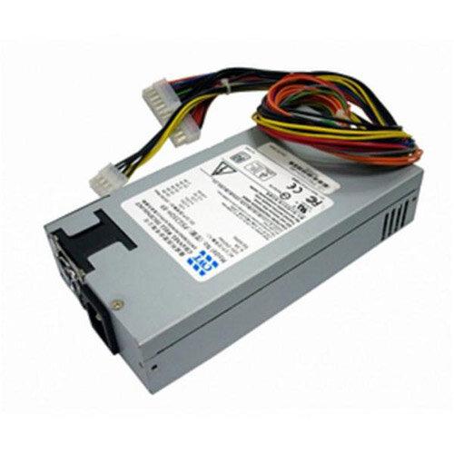 QNAP 350W Power Supply Unit for TS-x79 Pro/TS-ECx80 Pro/TVS-ECx80 NAS Devices