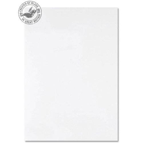 Blake Premium Office Paper P& Ultra White A4 120gsm Pk500