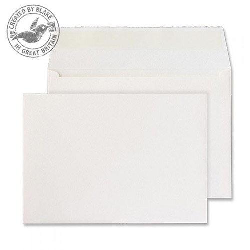 Creative Senses Wallet So Natural C5 Envelopes (Pack of 125)