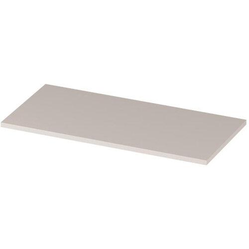 Extra Shelf White