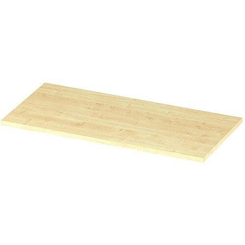 Extra Shelf Maple