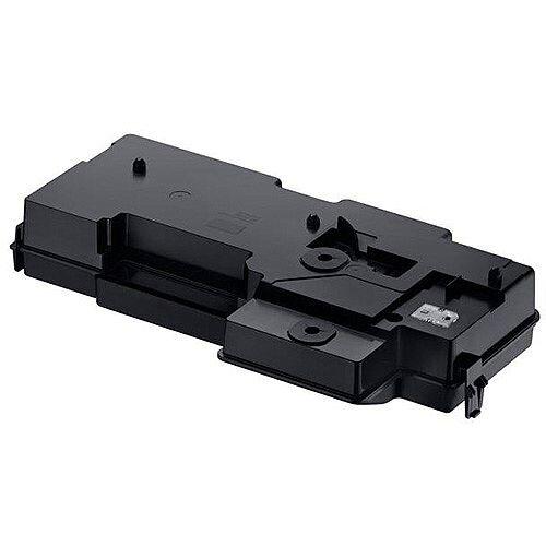 Samsung W706 Waste Toner Collector 30000pp SL-K7600GX-SL-K7400LX Ref MLT-W706/SEE