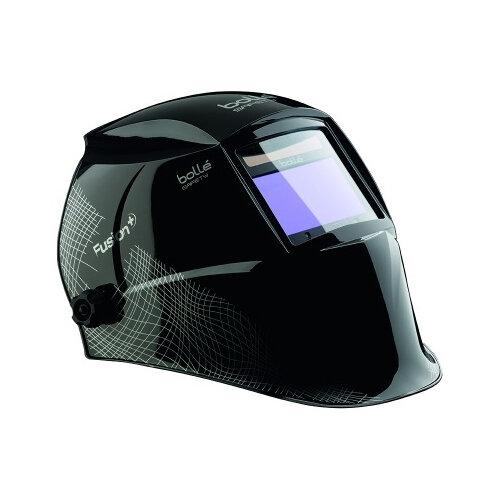 Bolle Fusion+ FUSV Welding Helmet Black Ref BOFUSV