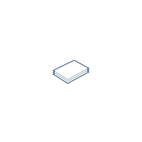 Epson Proofing Paper Standard - Roll A1 (61.0 cm x 50 m) 1 roll(s) proofing paper - for SureColor SC-P10000, P20000, P6000, P7000, P8000, P9000, T3000, T3200, T5200, T7000, T7200