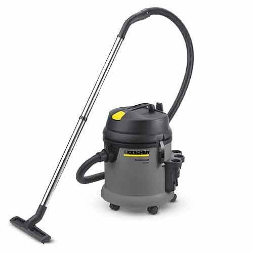 Karcher NT 27/1 All-purpose Vacuum Cleaner