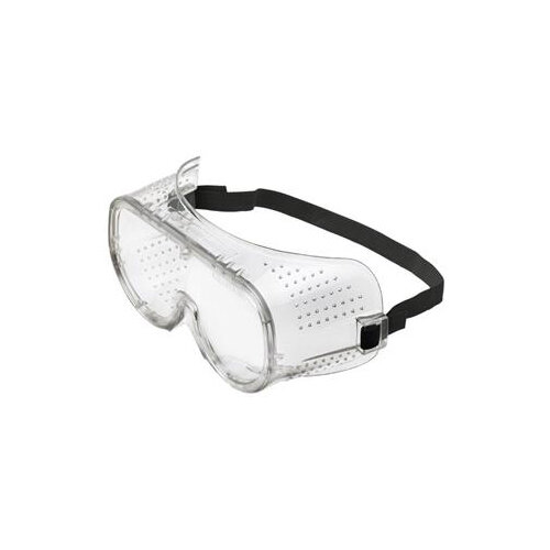 BBrand Anit-mist Goggles Clear Ref BBAMG