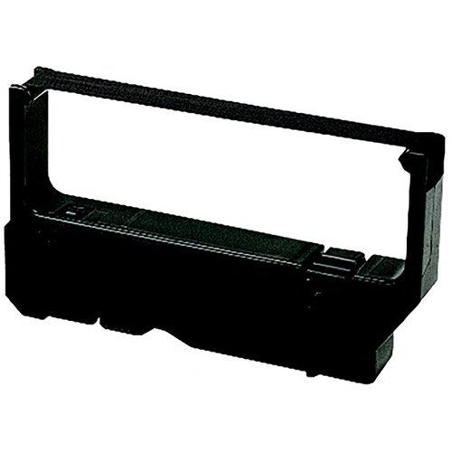 Star SP200 Compatible Printer Ribbon Black Ref 2517FNBK
