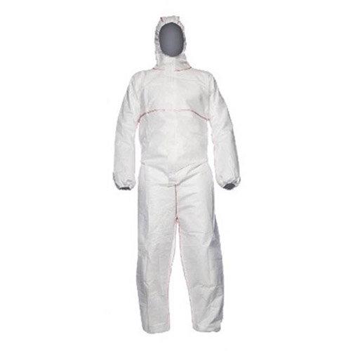 DuPont ProShield FR Coverall Medium White