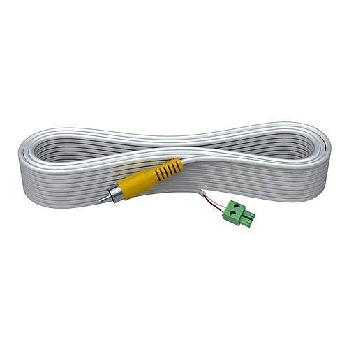 VISION Techconnect 20m 1-phono cable