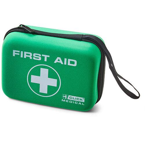 Click Medical Small Feva First Aid Case Ref CM1108