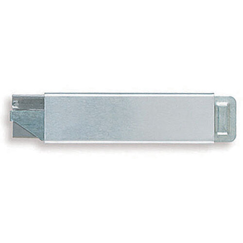 Pacific Handy Cutter Thrift Handy Cutters Silver Ref HC-900 Pack of 12