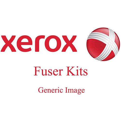 Xerox Fuser Unit 220V for Xerox Phaser 7500