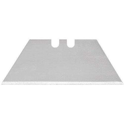 Pacific Handy Cutter Standard Utility Blade Silver Ref SB-92 Pack of 100