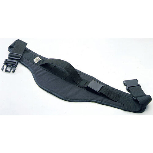 Scott Powered Air Comfort Belt Ref 5063597