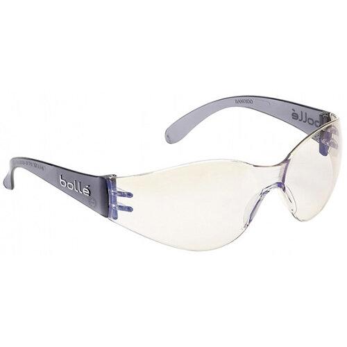 Bolle Bandido BANESP Safety Glasses ESP Coating Ref BOBANESP