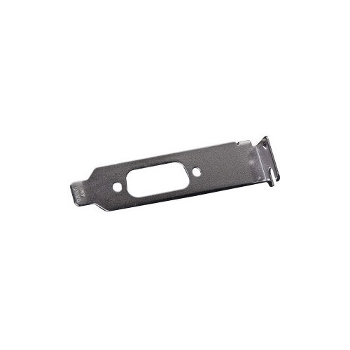 PNY - Low profile bracket - for NVIDIA Quadro NVS 290 by PNY
