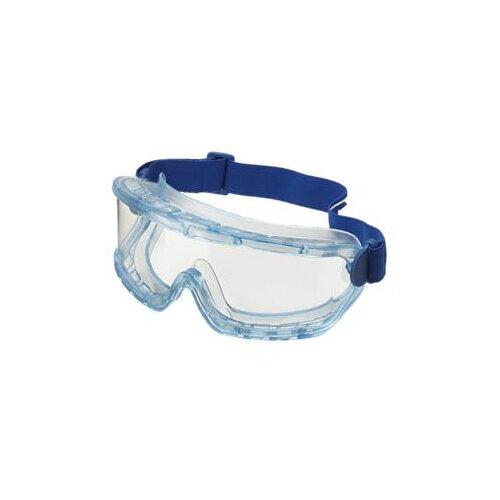 BBrand Premium Protective Goggles Blue Ref BBPGBF