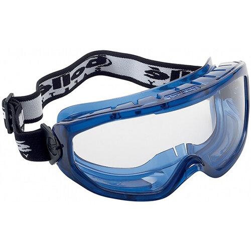 Bolle Blast BLAPSI Safety Goggles Ref BOBLAPSI