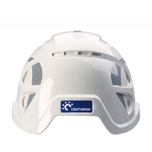 Centurion Nexus High Intensity Reflective Sticker Ref CNS30SNHIRS Pack of 5